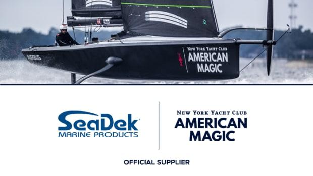 SeaDek-American-Magic-Header
