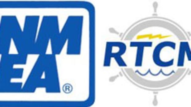 nmea-rtcm-logos