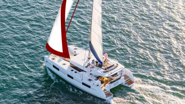 New-Sunsail-464-Lagoon-Catamaranx860