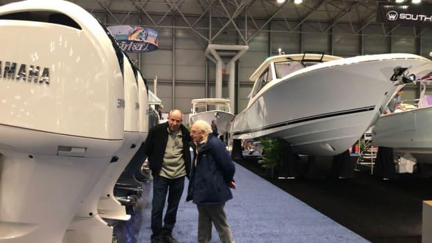 NY-boat-showx860