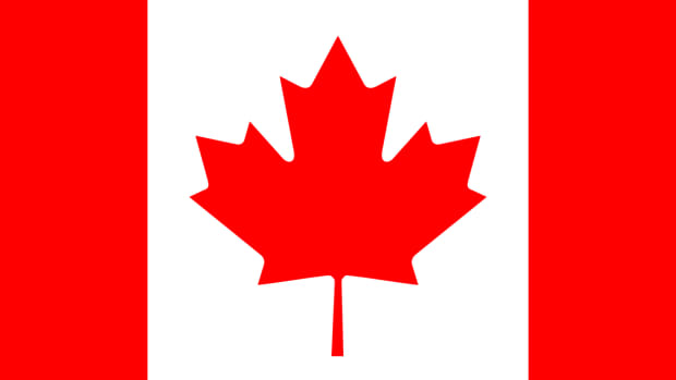 CanadaLead