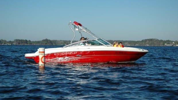 buoy image