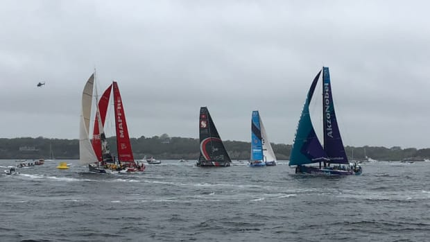 Volvo-Ocean-Race-By-Reagan-Haynes--In-shore-race,-Newport-stopover,-2018x860