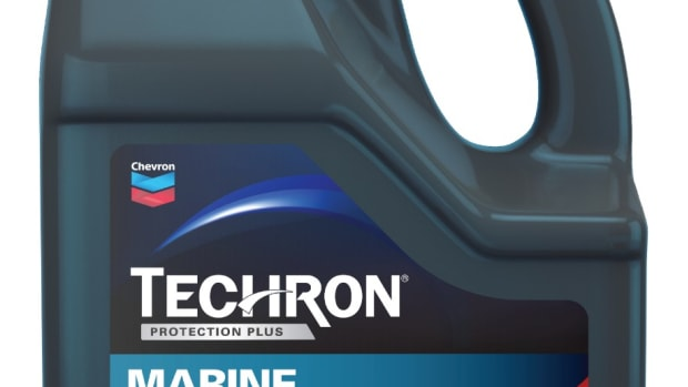TechronMarine 128oz (1)