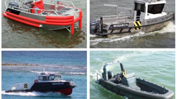 Safe-Boats_Stormer-BV