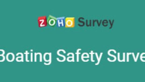 boating-safety-survey-thumbnail