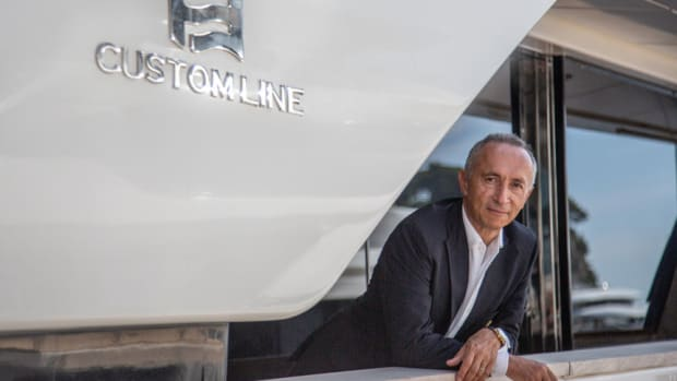 Alberto-Galassi_CEO_Ferretti-Groupx860