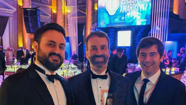 Seakeeper-Team-at-Edison-Awardsx860