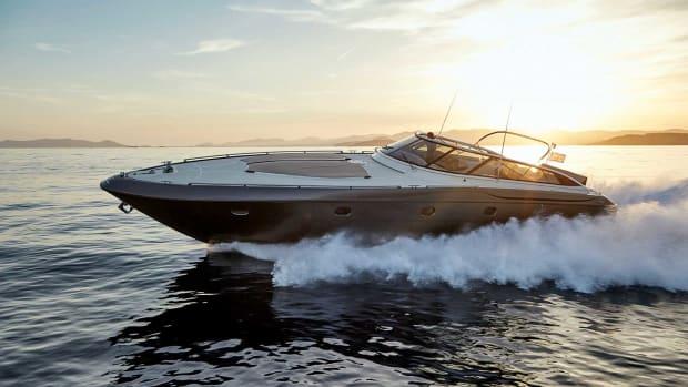 1.-Baia-Aqua-54--Ibiza_1800