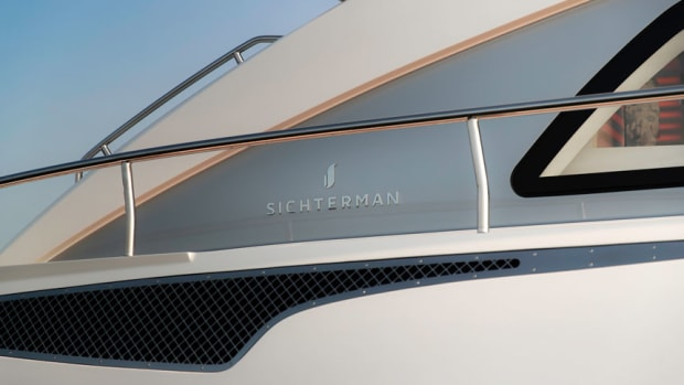 Sichterman-Yachts-Press-Release-2019-1x860