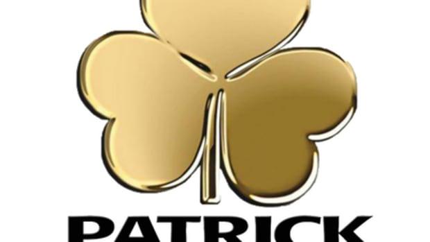 PatrickIndustries