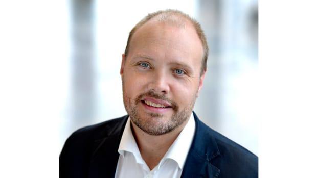 Hannes-Norrgren-newsintro