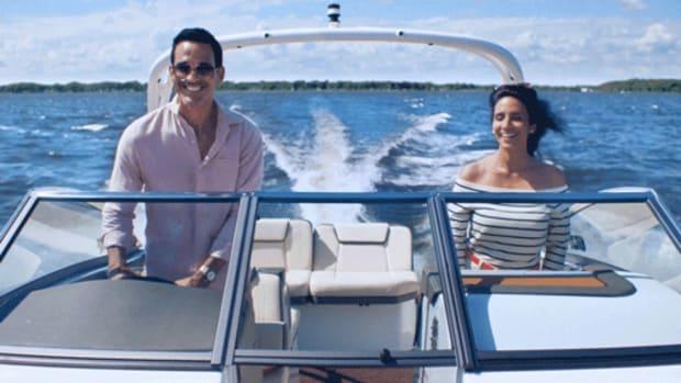 fun-on-boat-v3