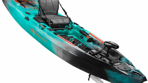 1_ICAST_kayak