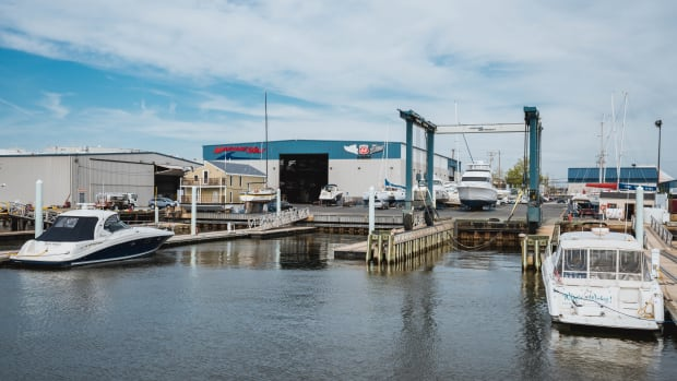 marinemax-Baltimore-08695