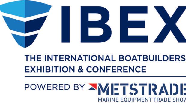 IBEX-metstrade-logo-FULL[1]