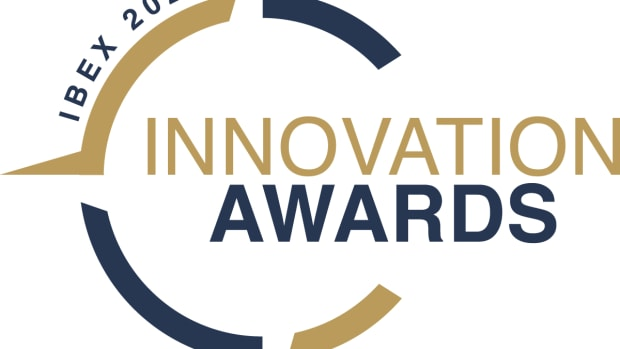 innovation_awards_new-ibex