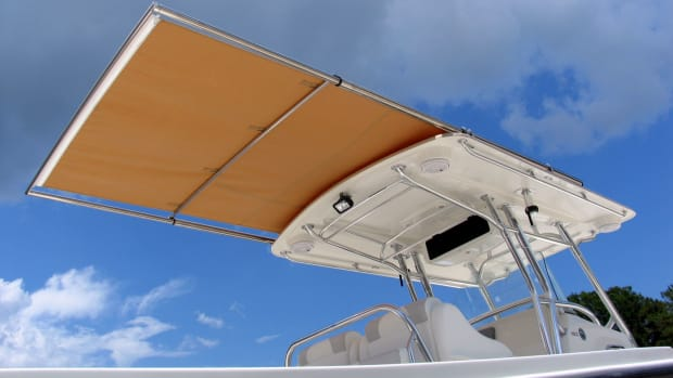 Center-Console-Offshore-Sportfishing-new