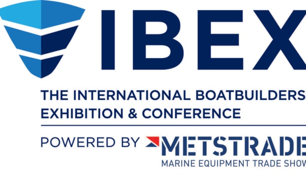 ibex-metstrade-logo-full1