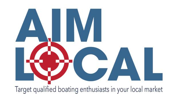 2_AIM_Local_logo-01