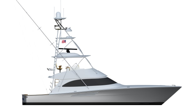 1_Viking54 C Profile