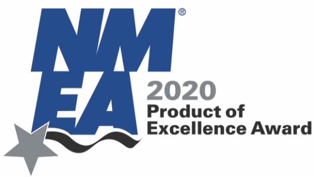 1_NMEA-logo