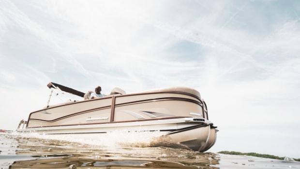 1 boat sales