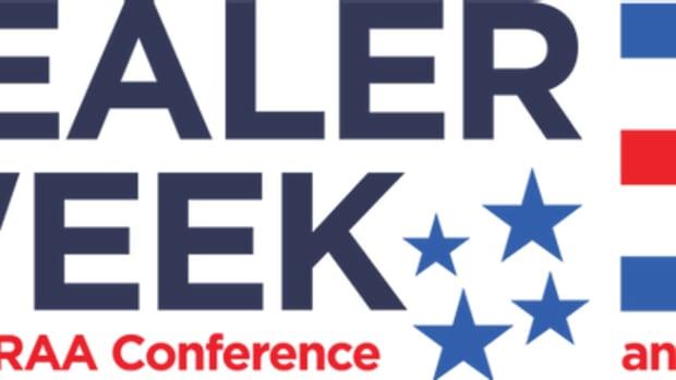 MRAA Dealer Week_Logo