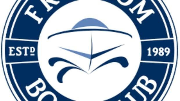 1_FreedomBoatClub_logo-282