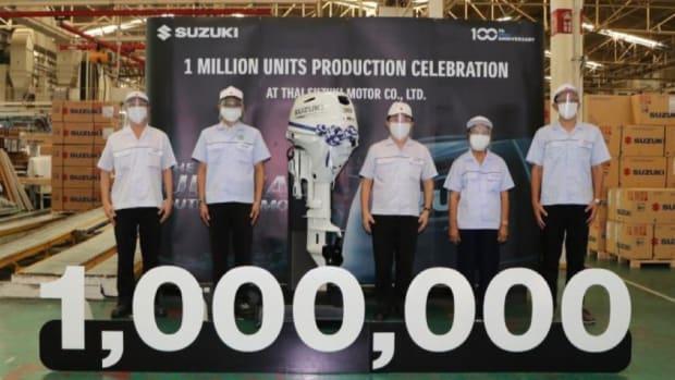 1_Suzuki
