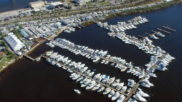 1_Stuart-Boat-Show-Aerial