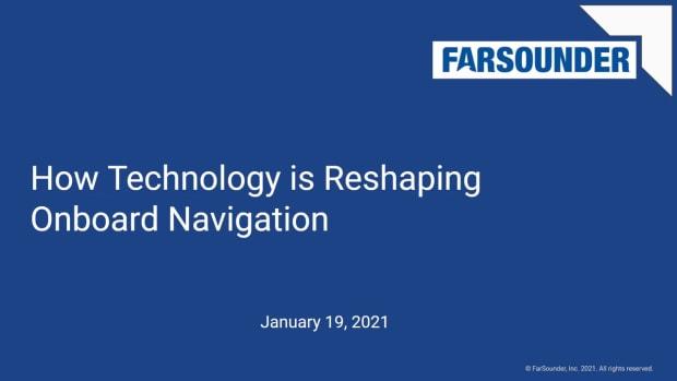 FarSounder-Do-You-know-Where-You-Are-Going-Webinar