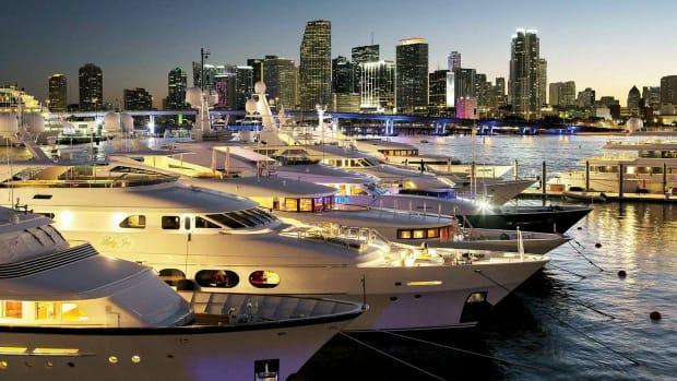 3_Miami-Yacht-Show-2020-1440x900_db3b12c6-5056-a36a-0bd26a9d4c578dcd