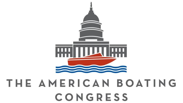 1_NMMA_abc_logo