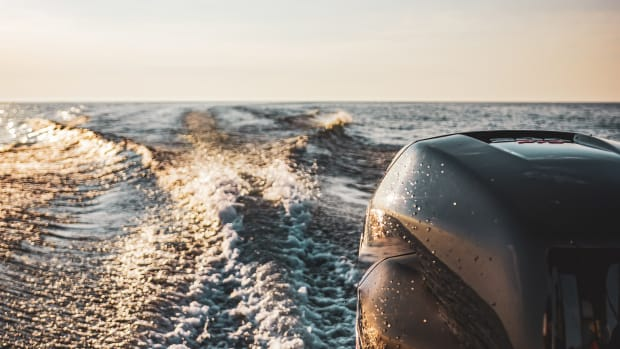 1_Outboards