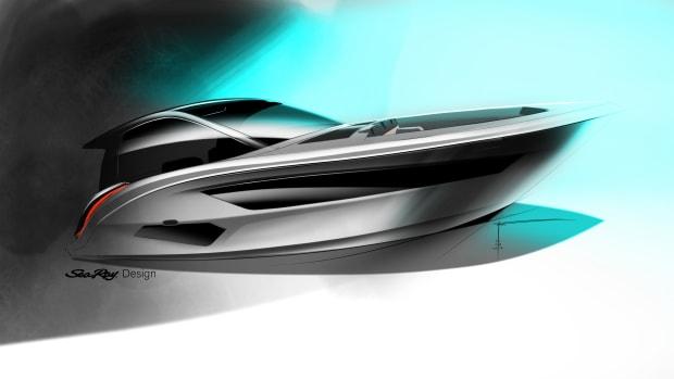 1_Sea-Ray-Design-Language-1