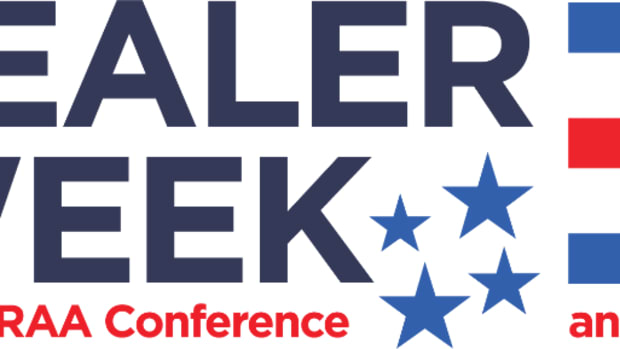 DealerWeek