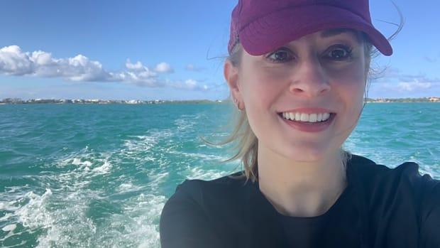 Sea Tow_Alicia_Grattan1