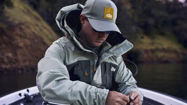 1_Gill_SF_Fishing_Day1_AM_0864