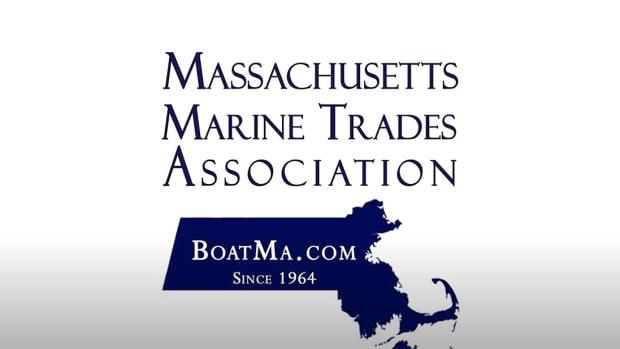 MA Marine Trades_Logo