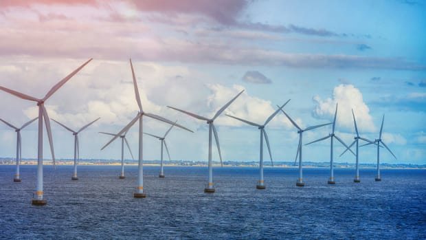 1_NormsBlog_Windturbine#3