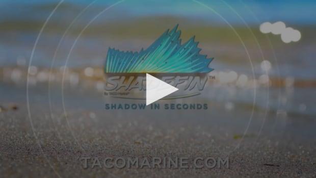 Screen Shot 2021-03-26 at 8.24.58 AM