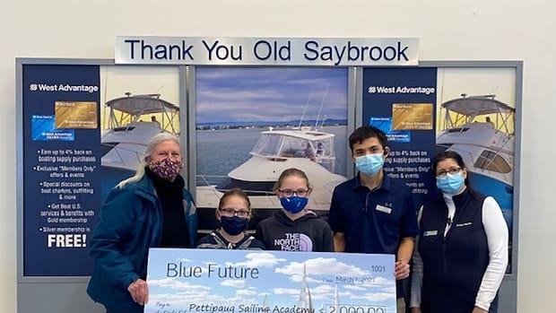 1_West Marine BlueFuture_Old Saybrook