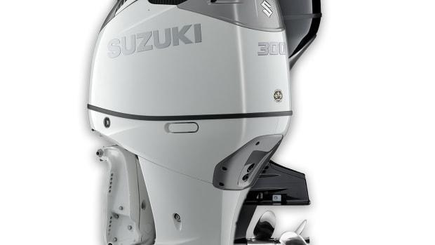 Suzuki_D300B
