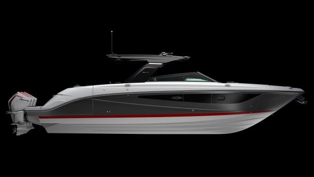2020-SLX-R-400-Outboard-profile-starboard
