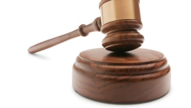 bui lawsuit