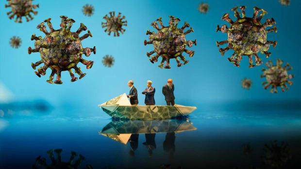 1-coronavirus-money-boat_1800