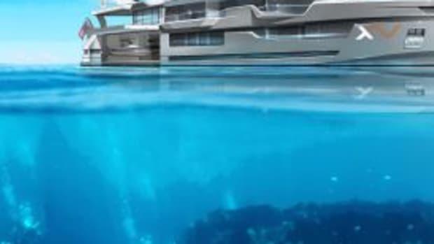 1341-19-08-01---57m-fwd-view---underwater-sketch