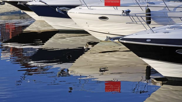 1-yacht-for-sale_1800