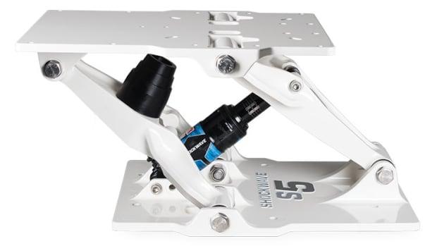 s5-white-mobile